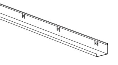 Thinline Profil