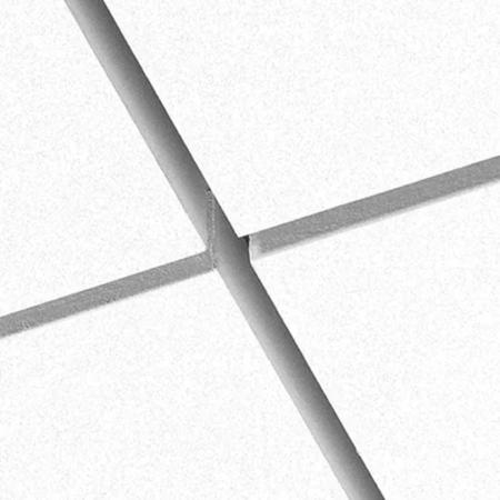 akustikdecke master sq produkt 3