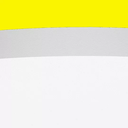 deckensegel solo circle skizze 1