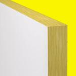 wandabsorber akusto wall a skizze ohne rahmen