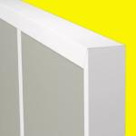 wandabsorber akusto wall a skizze umspannt